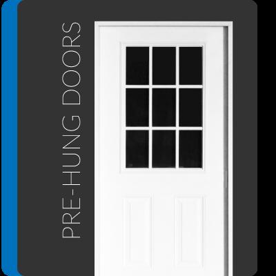 Shed Doors & Shed Doors | T1-11 24\u0026 6 Panel Pre-Hung Lited/9 Lite ... Pezcame.Com